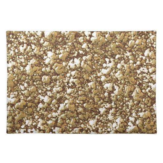 Got Popcorn? Placemats