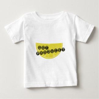 Got Produce T-shirt