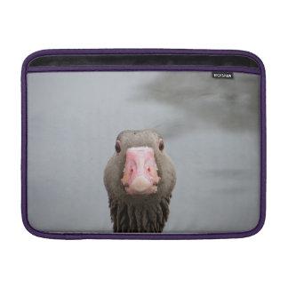 Got Quack? MacBook Sleeves