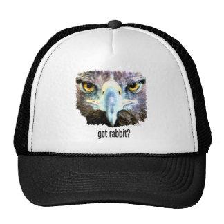 Got Rabbitr? Trucker Hat
