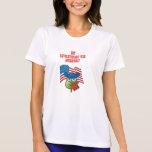Got Revolutionary War Ancestors? Shirts