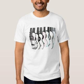 Got rhythm? t shirt