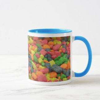Got Rocks? Mug