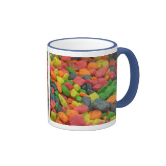 Got Rocks? Ringer Coffee Mug