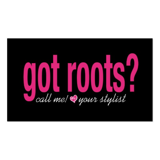 Cute hair salon quotes quotesgram for Salon quotes of the day