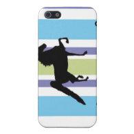 Got Saddlebred? Cover For iPhone 5