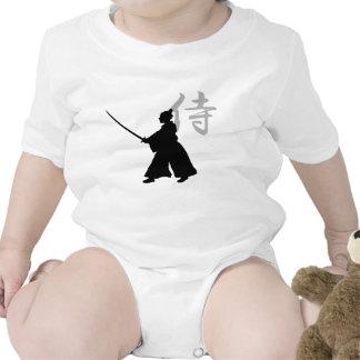 Got Samurai? Infants T T Shirts