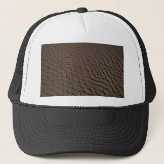 Got Sand? Trucker Hat
