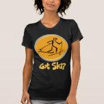 Got Ski T-Shirt