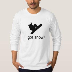 457f3c698c4a Funny Snowboarding T-Shirts - T-Shirt Design   Printing