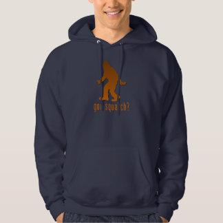 Got Squatch? Sweatshirt
