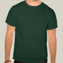 Got Squatch? Vintage Tshirt