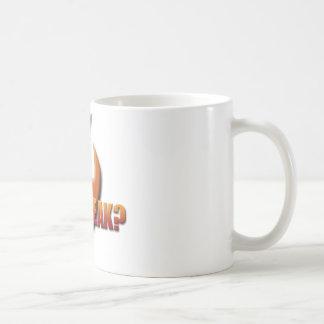 Got Steak? Coffee Mug