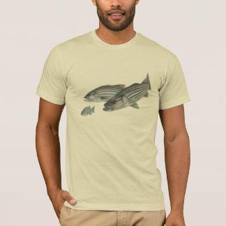 Got Stripa? T-Shirt