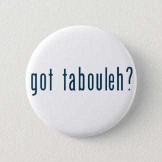 got tabouleh button