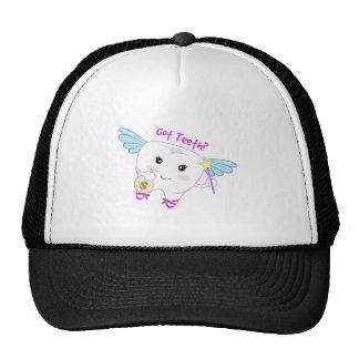 Got Teeth? Trucker Hat