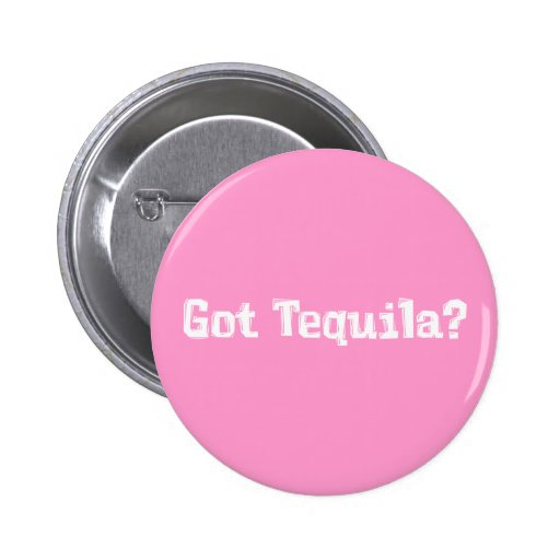 Got Tequila Gifts Button