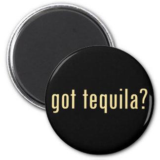 got tequila? magnet