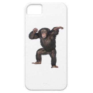 GOT THAT FEELING iPhone 5 CASE