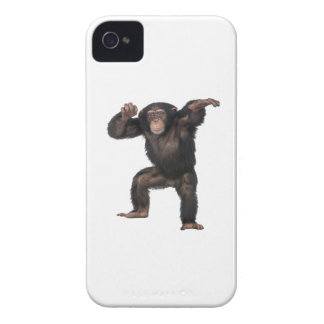 GOT THAT FEELING Case-Mate iPhone 4 CASES