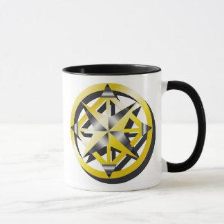 """""""Got the Secret"""" Mug"""