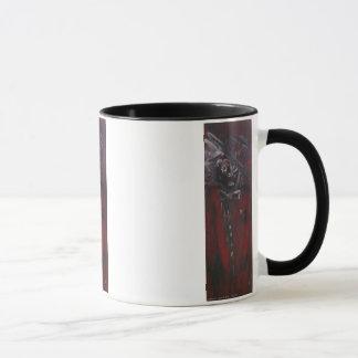 got the transaction news  mug