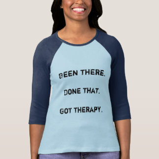 Got Therapy T-Shirt