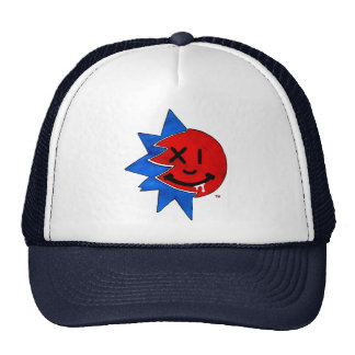 Got Those Guys Hat