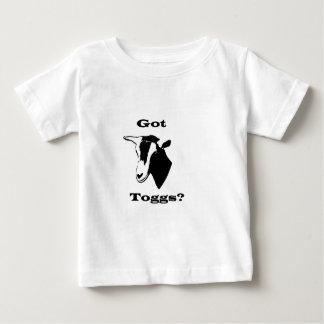 Got Toggs Tee Shirt