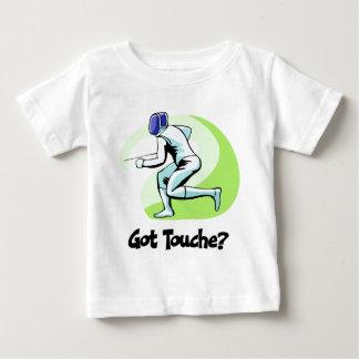 Got Touche T Shirt