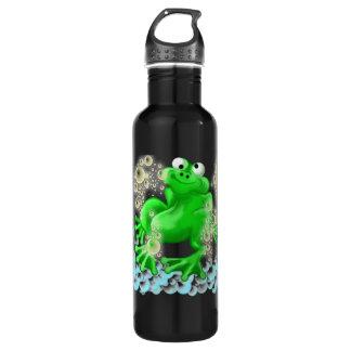 got water 24oz water bottle