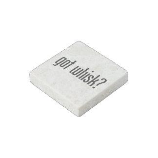 got whisk stone magnet