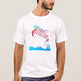 Got Wind? Kitesurf T-Shirt