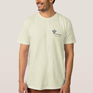 Got Wine? Vinotopia Tee Shirt
