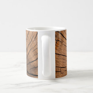 Got Wood? Woodworker Coffee Mug