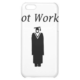 Got Work Case For iPhone 5C