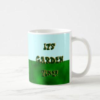 Got Worms? Coffee Mug