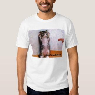 Got Ya T-Shirt
