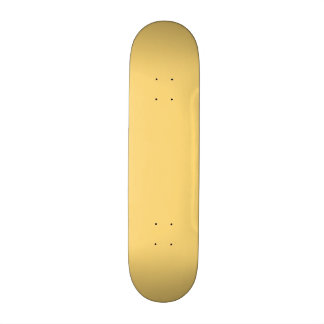 Gota de limón skate boards