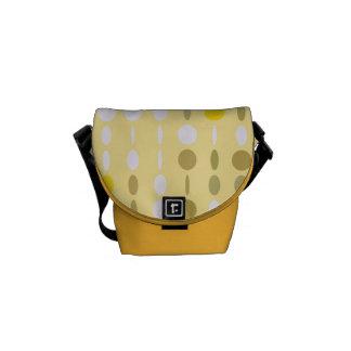 Gotas de limón bolsa de mensajeria