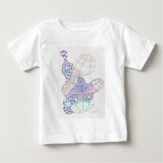 gotas y enredos camisas