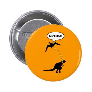 Gotcha Button