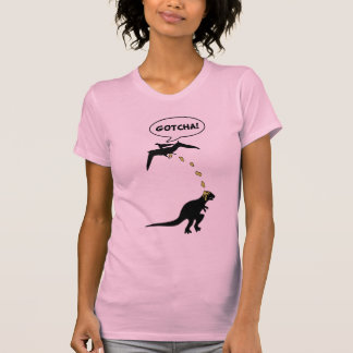 Gotcha Camisetas