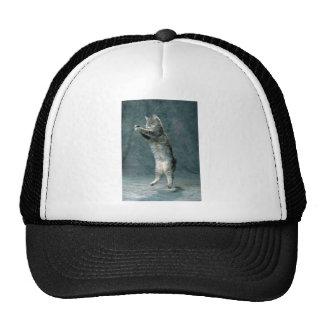 Gotcha Trucker Hat