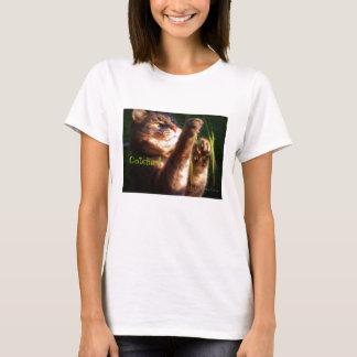 """""""Gotcha"""" ! T-Shirt"""