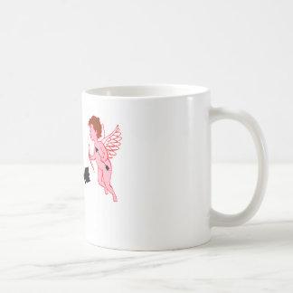 Gotcha Tazas De Café