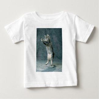 Gotcha Infant T-shirt