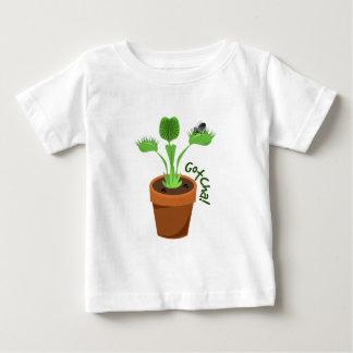 Gotcha! Tshirts
