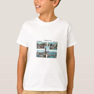 Goteborg 1965 T-Shirt