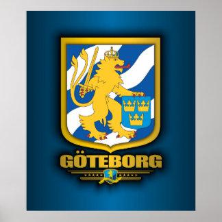 Goteborg Impresiones